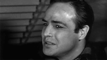 on-the-waterfront-brando-charley-car2